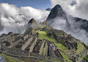 Customized Trips to Peru