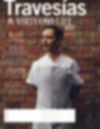 ATP_Travesias_Oct2016_Cover.jpg