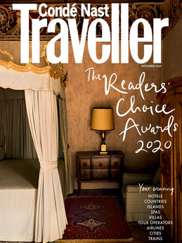 Conde.Nast.Traveller.November.2020_UserU