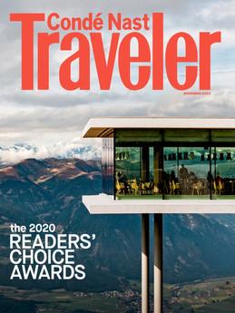 2020-11-01_Conde_Nast_Traveler_UserUploa