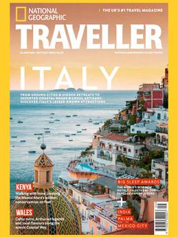National_Geographic_Traveller_UK_Sepoct2