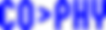 logo-cophy.png