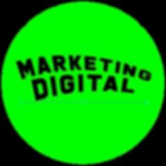 marketingdigital.png