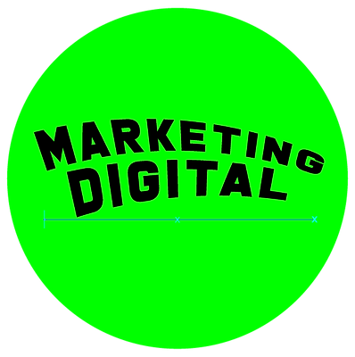 marketingdigital.png