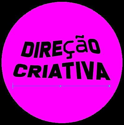 campanhacriativa.png