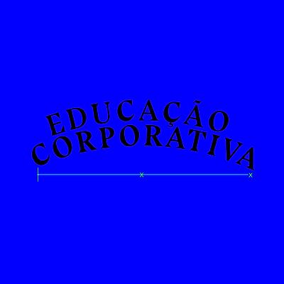 educacaocorporativa 2.png