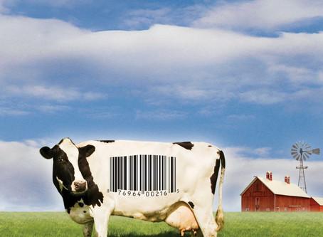 Food Inc. / Gıda A.Ş