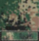 Screenshot 2020-01-14 at 10.42.29 PM.png