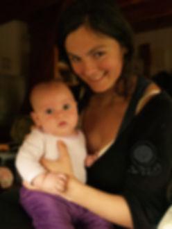dar a luz en casa, dar a luz, parto en casa, parir en casa, homebirth, parto agua, parto respetado, parto natural, matrona, partera, embarazo, parto, postparto, maternidad, parto autogestionado, valle, sobre mi, mi historia, como llegue aquí