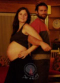 dar a luz en casa, dar a luz, parto en casa, parir en casa, homebirth, parto respetado, parto natural, matrona, partera, embarazo, maternidad, motivos, testimonios, preferencias, decisiones, libertad de elección, valle