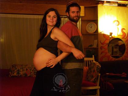 Dar a Luz en Casa Embarazo Valle y Seba.jpg
