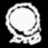 logo_transparente_tipogradia_mas_pequeña