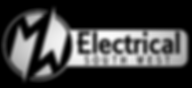 MW Electrical South West