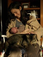 Dar a Luz en Casa Crianza Martín lactancia recién nacido.jpg