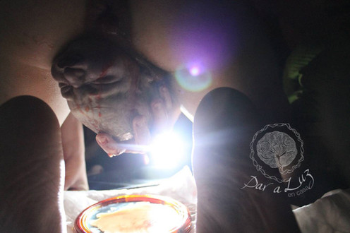 Dar a Luz en Casa Nace Antea expulsivo parto en casa.jpg
