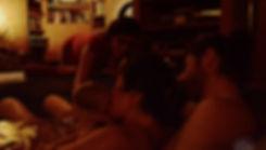 dar a luz en casa, dar a luz, parto en casa, parir en casa, homebirth, parto respetado, parto natural, matrona, partera, embarazo, parto, postparto, maternidad, parto libre, parto autogestionado, seguriad parto en casa, seguridad parto hospital, la vida es una sorpresa, asumir responsabilidad, delegar responsablidad, médicos y sus máquinas no son dioses
