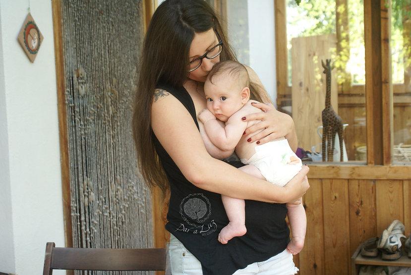 dar a luz en casa, dar a luz, parto en casa, parir en casa, homebirth, parto agua, parto respetado, parto natural, matrona, partera, embarazo, parto, postparto, maternidad, parto autogestionado, raquel, sobre mi, mi historia, como llegue aquí