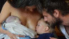 dar a luz en casa, dar a luz, parto en casa, parir en casa, homebirth, parto respetado, parto natural, matrona, partera, embarazo, maternidad, motivos, testimonios, preferencias, decisiones, libertad de elección
