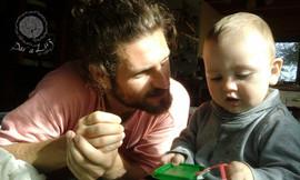 Dar a Luz en Casa Crianza Martín amor de padre.jpg