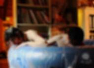 dar a luz en casa, dar a luz, parto en casa, parir en casa, homebirth, parto respetado, parto natural, matrona, partera, embarazo, parto, postparto, maternidad, parto libre, parto autogestionado, plan de parto, que preparar, organización para el parto, que necesitas, preparativos, lista de cosas para el parto