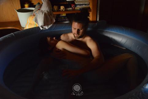 Dar_a_Luz_en_Casa_Nace_Martín_piscina_de_partos_como_alivio_del_dolor.jpg