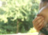 dar a luz en casa, dar a luz, parto en casa, parir en casa, homebirth, parto agua, parto respetado, parto natural, matrona, partera, embarazo, parto, postparto, nuestra forma, qué hacemos, qué valoramos, consultas postparto, comprobar bienestar, lactancia, chorreando leche materna, abundancia