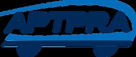 logo+aptpra.png