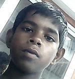 Shivam Sharma.jpg