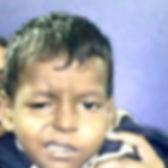 Adil Ansari.jpg
