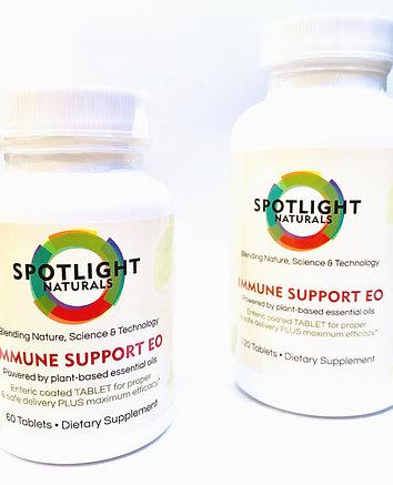 Immune Support EO