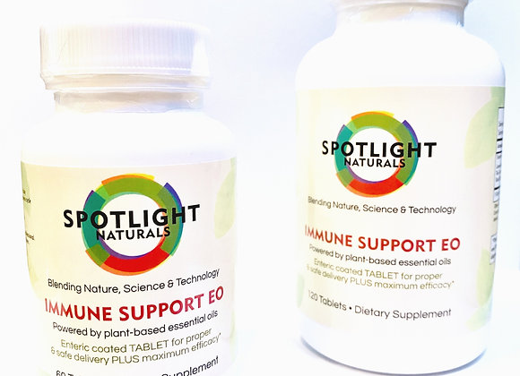 Immune Support EO