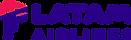 Latam-logo_.png