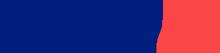 logoMimun440394010.png