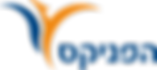 1280px-The_Phoenix_Holdings_Logo.svg.png