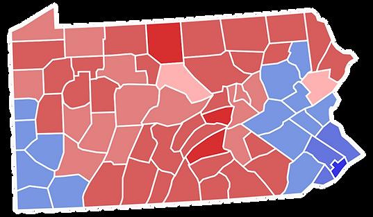 1200px-Pennsylvania_Governor_Election_Re