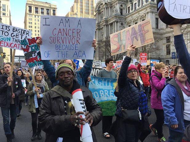 Health Care March & Rally in Philly.jpg