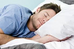 The Right Amount of Sleep Can Limit Your Stroke Risk