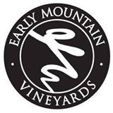 Gearing Up for Saturday's Spring Thaw at Early Mountain Vineyards