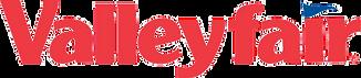 Vallyfair_Logo.png