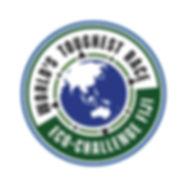 WTR_Logo_EmblemOnly.jpg