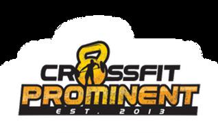 crossfit-hp-header-logo.png