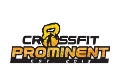 crossfit-hp-header-logo.png