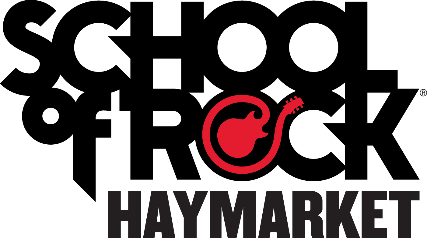 Haymarket-high rez.png