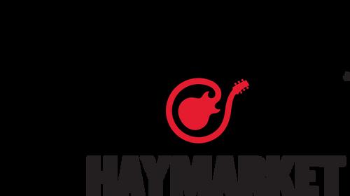 Haymarket-high rez.png