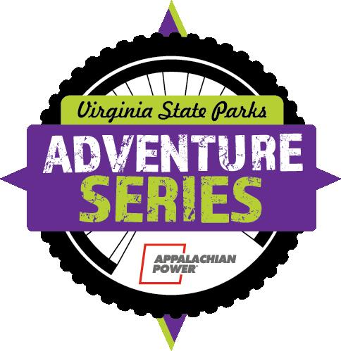 VA State Park Adventure Series