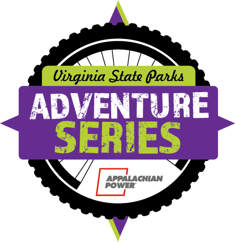 VA State Park Adventure Series