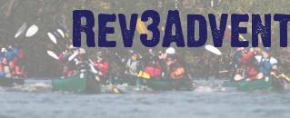 Rev3Adventure Happenings for April
