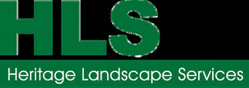 Heritage Landscape Services