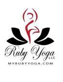 Ruby Yoga