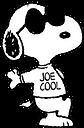 JoeCool-300dpi.png